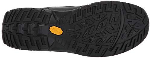 UGG Men's Felton Boot