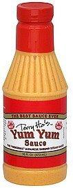 yummy yummy sauce - 9