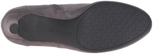 Grey Bandolino Women's Bootie Layita Ankle OFBIBfWdn
