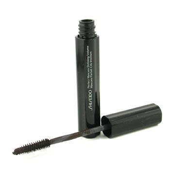 Shiseido - Perfect Mascara Defining Volume - # BR602 Brown -8ml/0.25oz (Brown Mascara Shiseido)