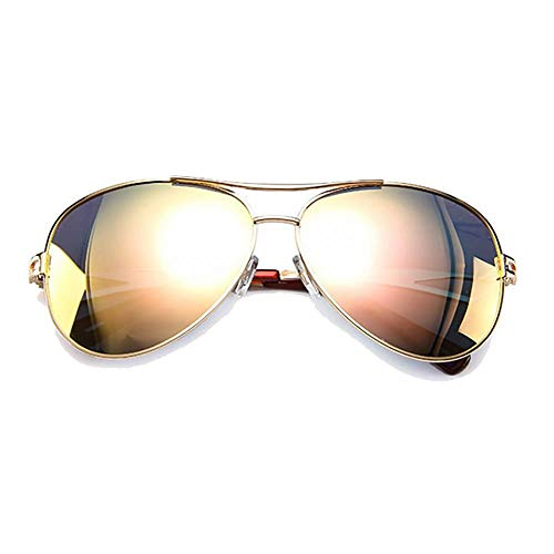 Gafas Travel Ojos Multicolor 2 Lens Unisex Vasos Verano Aviator Sol Retro Mirror Talla de única Vino Gatos 4 Sabarry Lectura de Y56nA