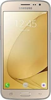 Samsung Galaxy J2 Pro SM-J210FZDGINS (Gold): Amazon in