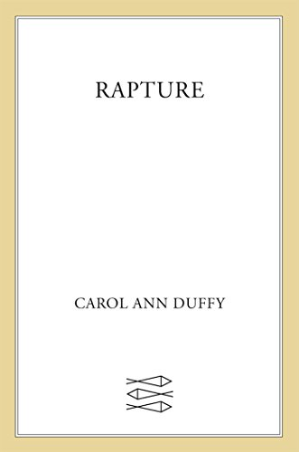 Image of Rapture