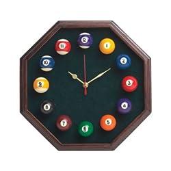 Novelty Items Wall Clock