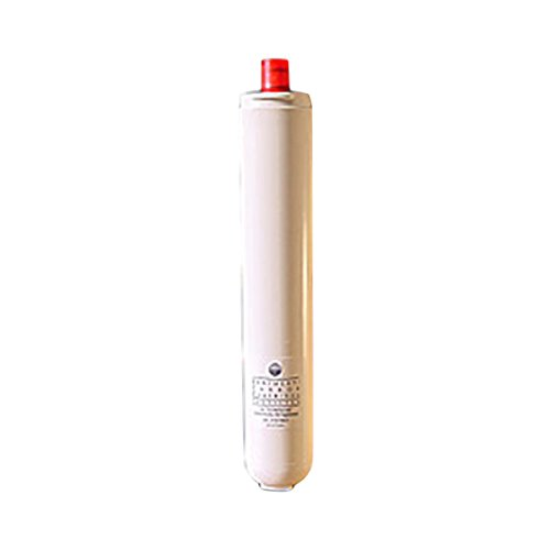 3M Cuno 47-55702G2 Factory Sediment Water Filter by 3M