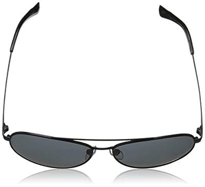 DKNY Womens 0DY5082 Aviator Sunglasses