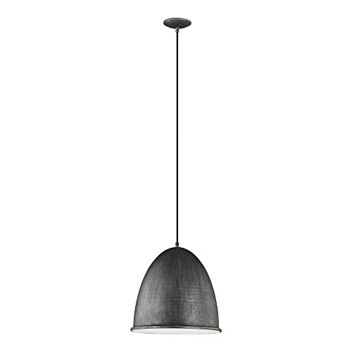 Pendant Lighting For Damp Locations
