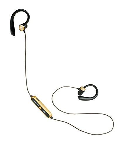 Daewoo Wirelesss Sports Earphones Microphone Smart Amazon Co Uk