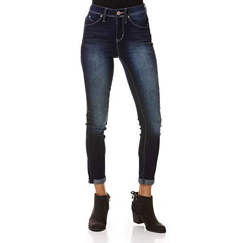 YMI Jeanswear Juniors