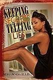img - for Keeping Secrets, Telling Lies (Urban Renaissance) book / textbook / text book