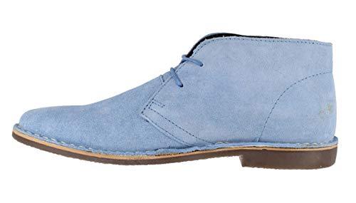 Boots Red Sky Desert Tape uomo Blue Stivali f6qgPw4