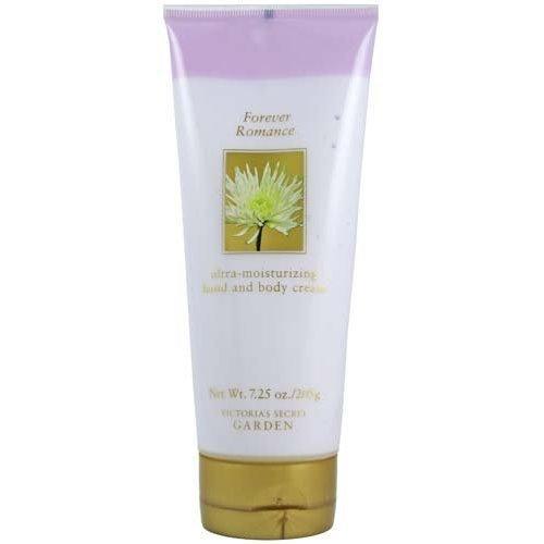rden Forever Romance Original Ultra Moisturizing Hand and Body Cream 7.25 oz (205 g) ()