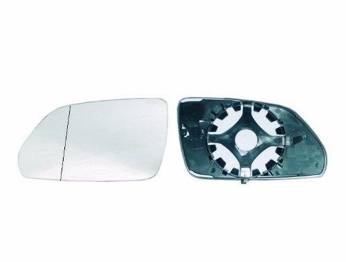 Specchio Esterno Vetro Specchio Alkar 6402111