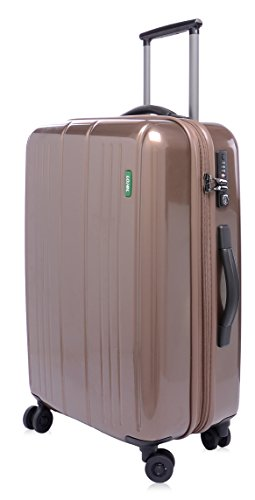 lojel-superlative-expansive-polycarbonate-large-upright-spinner-luggage-bronze-one-size