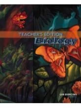 Biology Laboratory Exercises, Teacher's Edition