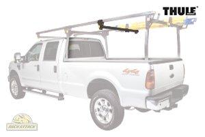 DeWalt DIGFB361 Full Frame Steel Rack 5th Bar Accessory