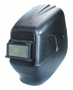 Firepower 1441-0025 Eclipse Lift Front Welding Helmet