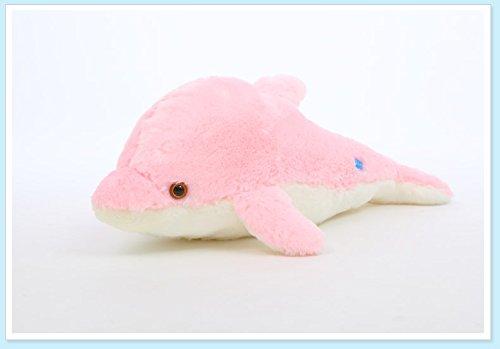 Sea Animals Toys : ″ supper cute sea animal little stuffed toys sparkling