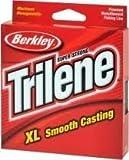 Berkley Trilene XT Fishing Line