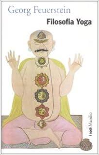 Filosofia Yoga: 9788831795340: Amazon.com: Books