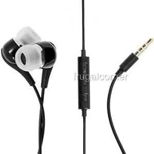 Amazon.com: New Original OEM Samsung EHS60ANNBE Black