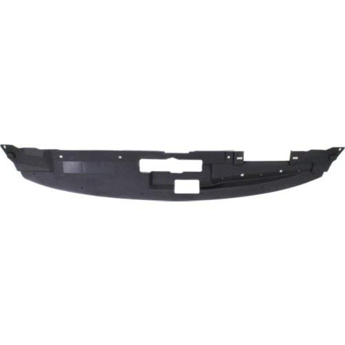 (Radiator Support Cover for DODGE CALIBER 2007-2012 Sight Shield)