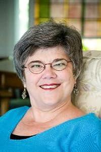 Patricia Irwin Johnston