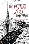The Petting Zoo par Carroll