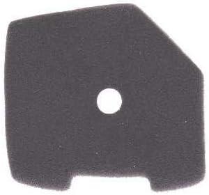 p//n:11013-2224 11013-2244 My Parts Filtre /à air en mousse compatible avec les mod/èles Kawasaki TJ27E