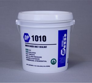 dp1010-premium-grade-water-based-duct-sealant