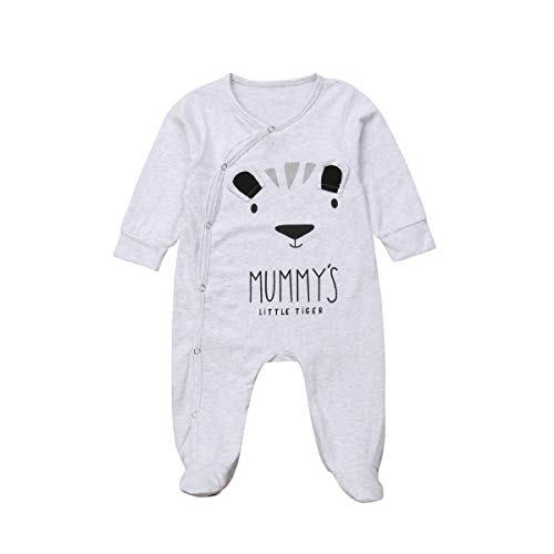 Most Popular Baby Boys Nightgowns