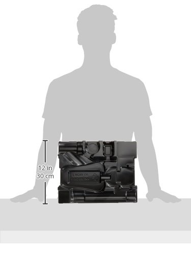 GDE max Bosch Professional Tascheneinsatz GDE 68 EINLAGE G