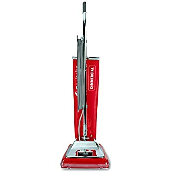 Commercial Vacuum Cleaner 7 Amps