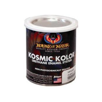Amazon Root Beer Kandy Bc 12 Ounce House Of Kolor Aerosol