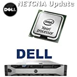 SLA8Y Dell Intel Pentium E2180 2.0GHz 800MHz Compatible Product by NETCNA
