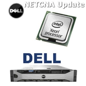 SLC3N Dell Intel Xeon E7-8837 2.66GHz Compatible Product by NETCNA by NETCNA
