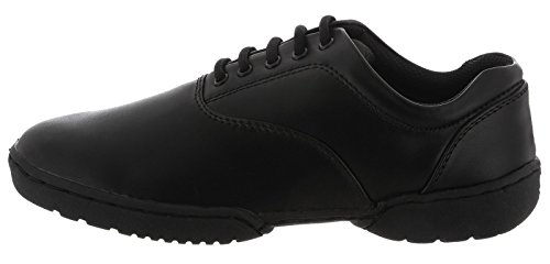Shoe Directors DSI Viper and by Mens Band Womens Showcase Marching Black YPY8gqU
