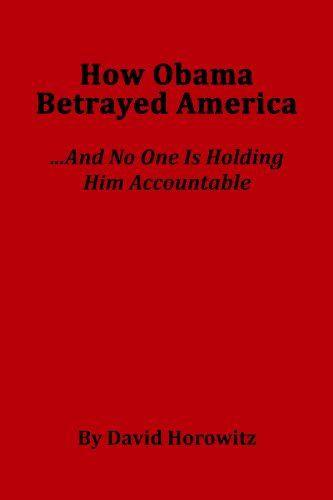 ((UPDATED)) How Obama Betrayed America....And No One Is Holding HIm Accountable. conjunto Grader Download private quickly Aceptar Master tiskano