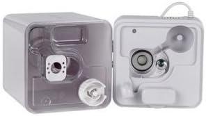 Babystart Ultrasonic Humidifier.: Amazon.co.uk: Kitchen & Home