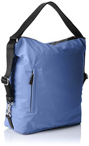 5 Blu b X Tracolla Hunter T Borsa H A Blue Mandarina Donna Cm Duck 10x21x28 colony zvS1qcy0a