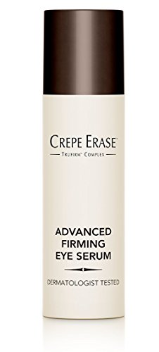 Crepe Erase Advanced Firming Safflower