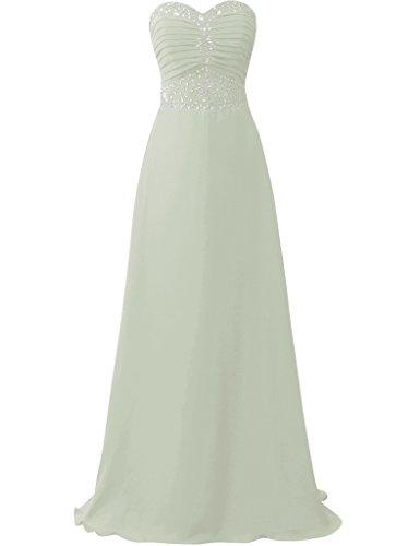 HUINI Silver Vestito Vestito HUINI Donna 7XH87rz