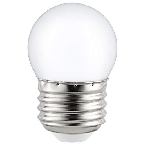 Led Freezer Light Bulbs in US - 4
