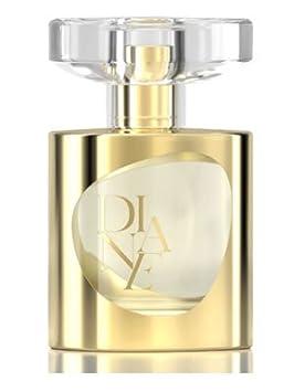 Parfum Par Eau Pour Furstenberg Von De Diane Vaporisateur Femme Ml 100 xoedrCB