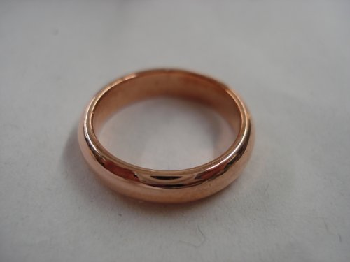 healing-copper-6mm-plain-size-8-ring-1-2-dome-style-band
