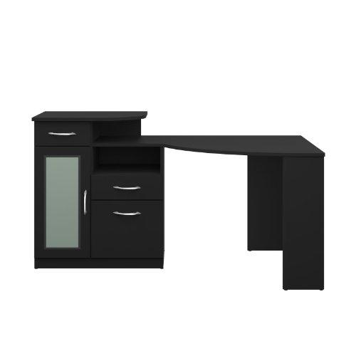 Vantage Collection Corner Desk