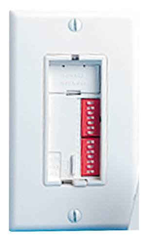 Leviton Outdoor Light Timer in US - 5