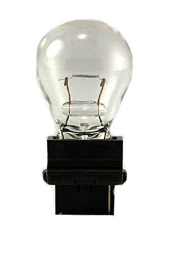 OCSParts 3155 Light Bulb, 12 Volts, 2 Amps (Pack of 10)