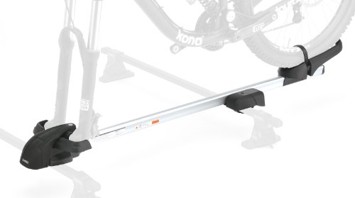 INNO Multi-Fork Lock Bike Rack by INNO