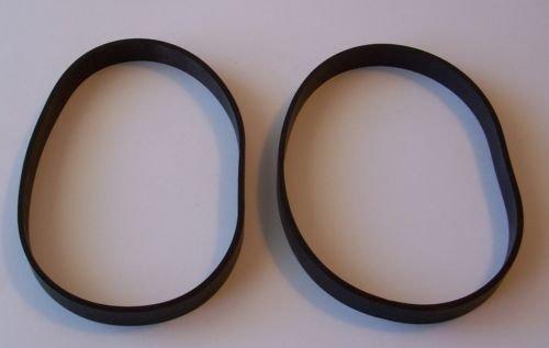 Fantom Thunder Vacuum Cleaner Belts 71023 2-belts ()